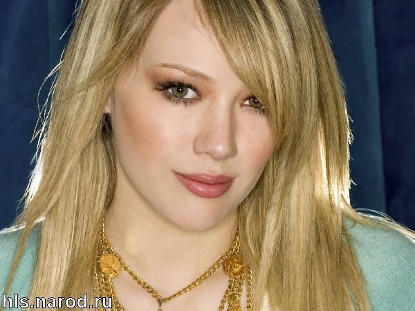 Gallery For > Hilary Duff Fly Lyrics Hilary Duff Lyrics